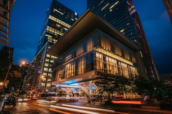 Picture of The Ritz-Carlton, Toronto in Toronto