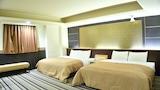Foto di Ying Zhen Hotel a Taoyuan