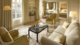 Choose This Romantic Hotel in Paris -  - Online Room Reservations