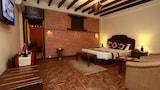 Kathmandu hotel photo
