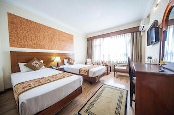 Picture of Hotel Manang Pvt. Ltd. in Kathmandu