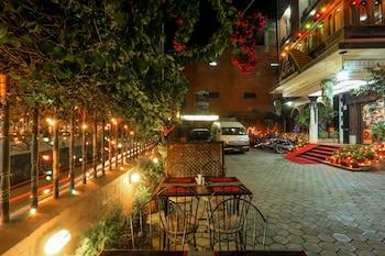 Φωτογραφία του Hotel Manang Pvt. Ltd., Κατμαντού