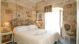 Polignano a Mare Hotels,Italien,Unterkunft,Reservierung für Polignano a Mare Hotel