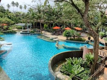 Picture of The Elements Krabi Resort in Krabi