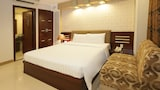 Choose This Cheap Hotel in Ho Chi Minh City