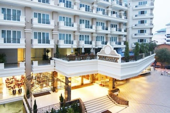 Picture of Miracle Suite in Pattaya