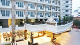 Book this In-room accessibility Hotel in Pattaya