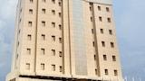 Sélectionnez cet hôtel quartier  à Doha, Qatar (réservation en ligne)
