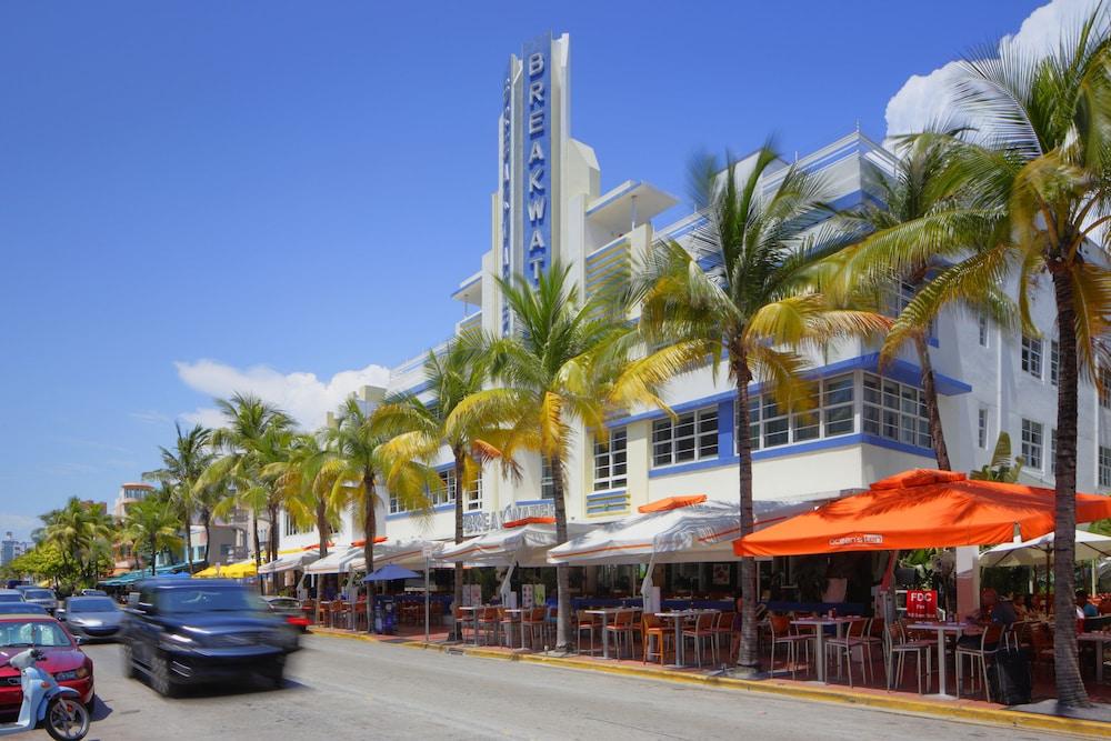 Book Hotel Breakwater South Beach, Miami Beach, Florida - Hotels.com