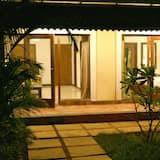 Executive Suite, 1 Double Bed - Balcony