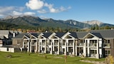 Book this Kitchen Hotel in Hanmer Springs