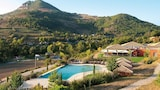 Millau accommodation photo