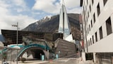 Picture of Mola Park Atiram in Escaldes-Engordany