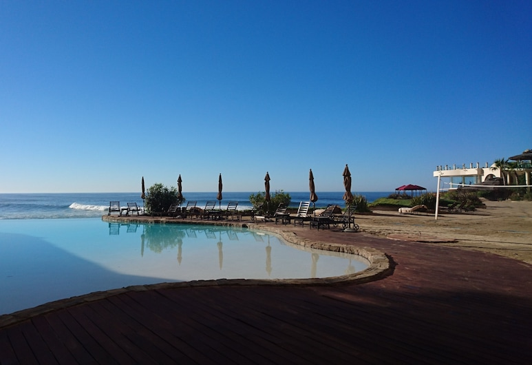 Las Olas Resort and Spa, Playas de Rosarito, Playa