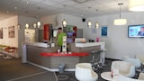 Bild vom ibis Styles Grenoble Centre Gare in Grenoble
