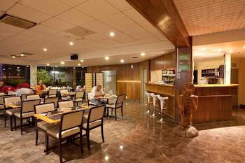 Foto del Auckland Airport Kiwi Motel en Auckland