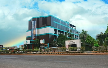 Picture of The Bellavista Hotel in Lapu Lapu