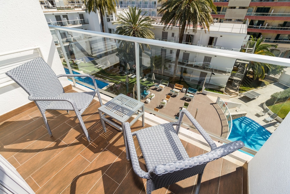 Eix Alcudia Hotel - Adults Only, Alcudia