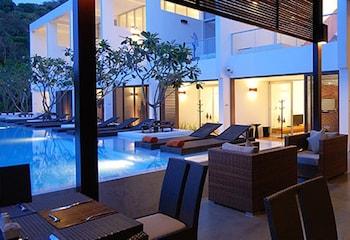 Bild vom The Quarter Resort Phuket in Choeng Thale
