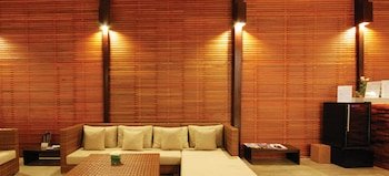 Choose This Boutique Hotel in Choeng Thale -  - Online Room Reservations