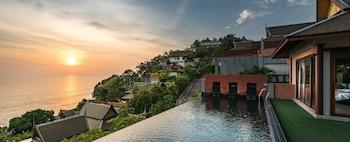 Image de Ayara Kamala Resort & Spa à Kamala