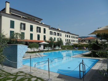 Picture of Santa Caterina Park Hotel in Sarzana