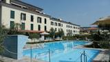 薩爾紮納酒店,薩爾紮納住宿,線上預約 薩爾紮納酒店