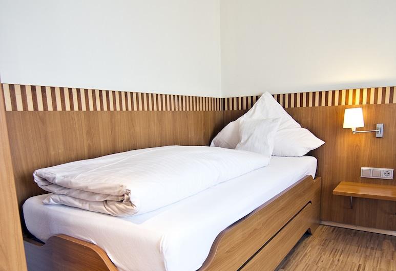 Hotel Am Froschbächel, Bühl, Jednolôžková izba, Hosťovská izba
