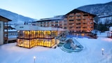 Bad Kleinkirchheim hotel photo