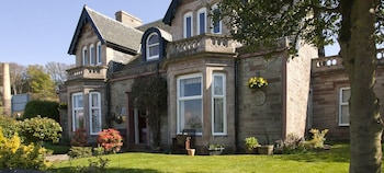 Picture of Royston Guest House in Inverness