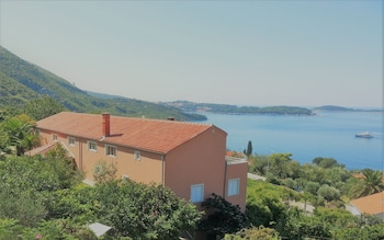 Picture of Apartmani Ana in Zupa dubrovacka