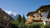 Choose This Luxury Hotel in Chamonix-Mont-Blanc