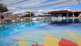 Book this Pool Hotel in San Juan Cosala