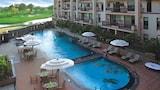 Hotel unweit  in Greater Noida,Indien,Hotelbuchung