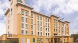 Hotel Poza Rica - Vacanze a Poza Rica, Albergo Poza Rica