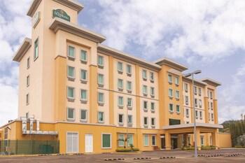 Picture of LQ Hotel by La Quinta Poza Rica in Poza Rica