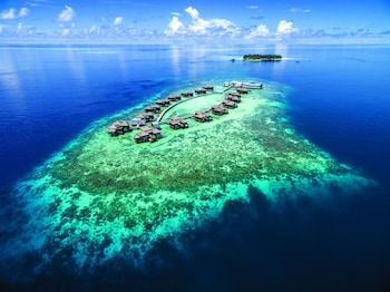 Picture of Jumeirah Dhevanafushi in Meradhoo