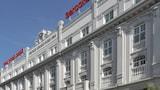Bilbao hotels,Bilbao accommodatie, online Bilbao hotel-reserveringen