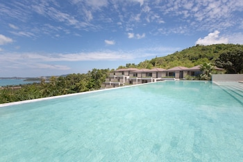 Picture of Mantra Samui Resort in Koh Samui