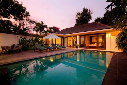 Book The Seri Villas Seminyak By Premier Hospitality Asia In Seminyak Hotels Com