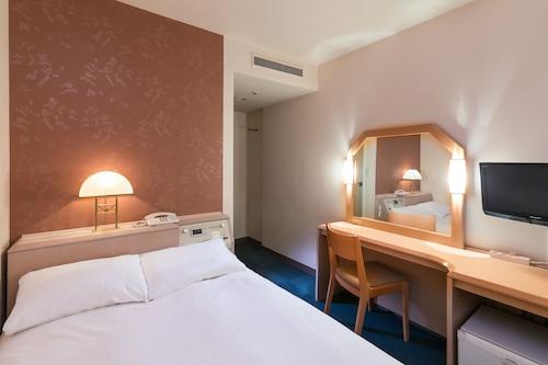 Book Aizuwakamatsu Washington Hotel In Aizuwakamatsu Hotels Com