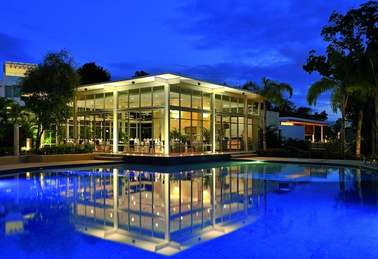 Bahia Principe Luxury Sian Ka'an - Adults Only - All Inclusive, Akumal