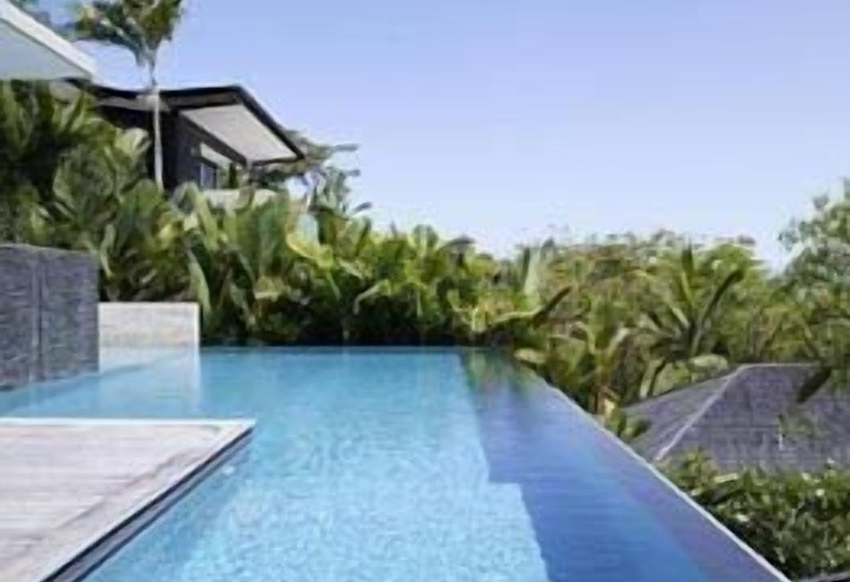 61 Murphy Street, Port Douglas, Outdoor Pool