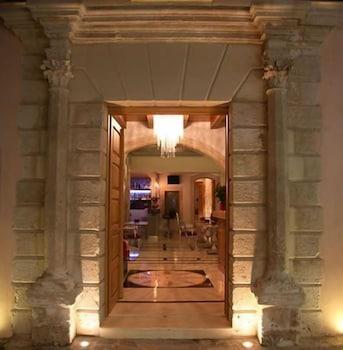 Picture of Bellagio Boutique Hotel in Rethymnon