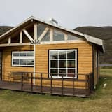 Superior Bungalow, 2 Bedrooms, Mountain View - Room