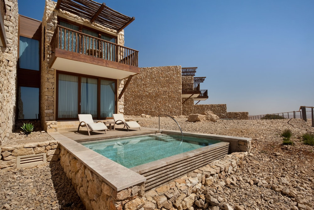 Book Beresheet Hotel In Mitzpe Ramon Hotels Com