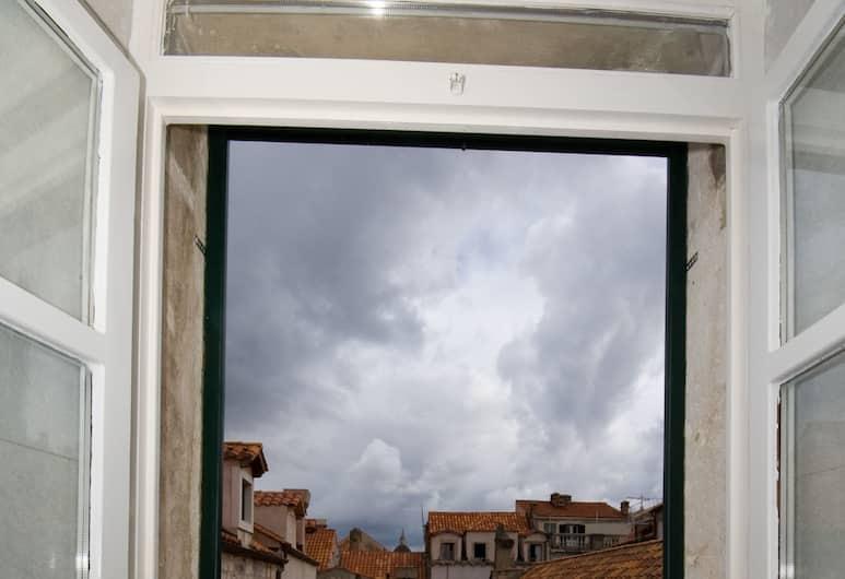 Roko House, Dubrovnik, Studio Apartment for 2 people, Pogled iz sobe