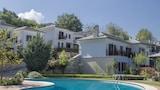 Foto di Pelion Resort a Volos