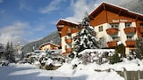 Campo Tures hotel photo