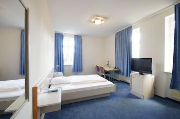 Picture of Hotel Neuwirtshaus in Stuttgart